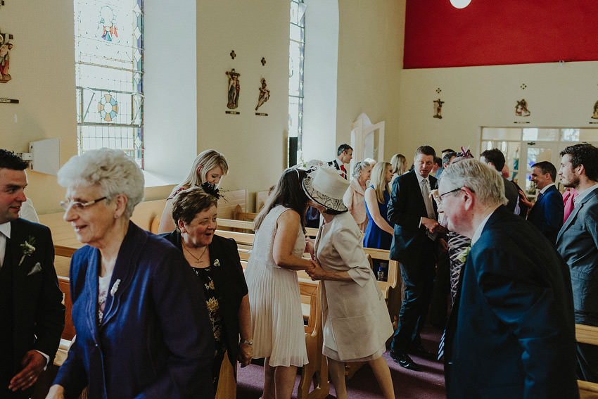 0042-sligo-wedding-in-temple-house