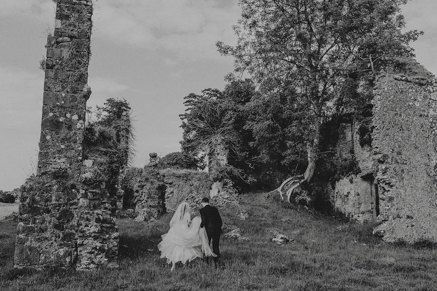 0077-sligo-wedding-in-temple-house