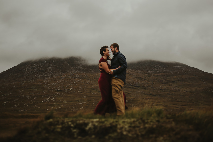 0002-elopement-to-scenic-irish-landscape-couple-photoshoot-in-connemara-wedding-photography-ireland