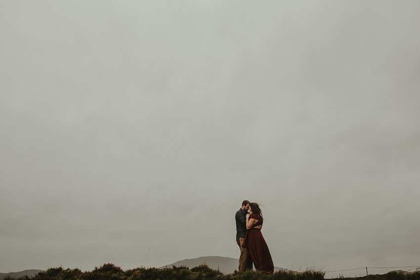 0003-elopement-to-scenic-irish-landscape-couple-photoshoot-in-connemara-wedding-photography-ireland-2