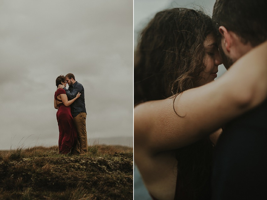 0003-elopement-to-scenic-irish-landscape-couple-photoshoot-in-connemara-wedding-photography-ireland