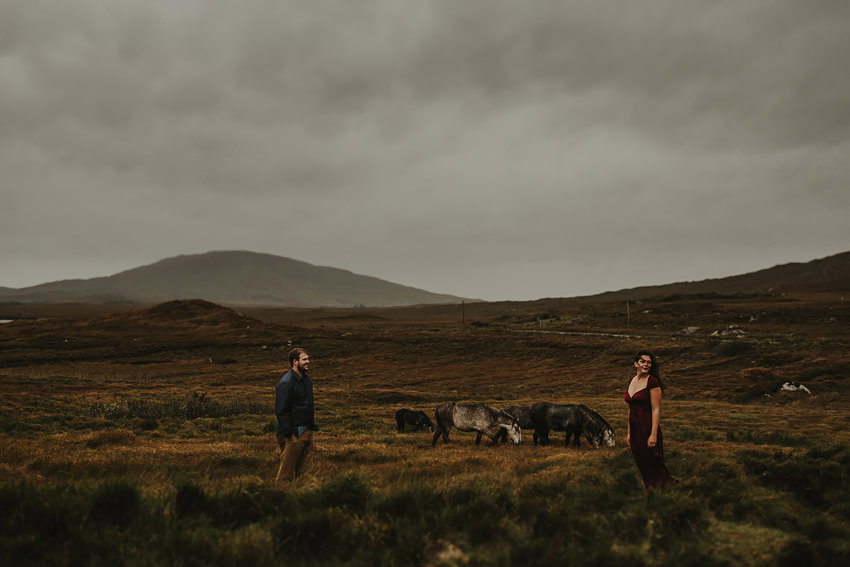 0012-elopement-to-scenic-irish-landscape-couple-photoshoot-in-connemara-wedding-photography-ireland