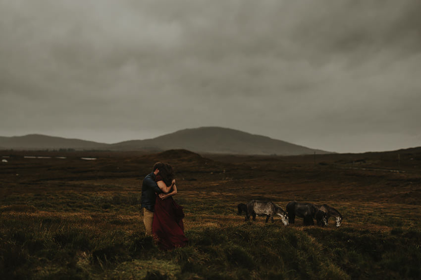 0013-elopement-to-scenic-irish-landscape-couple-photoshoot-in-connemara-wedding-photography-ireland