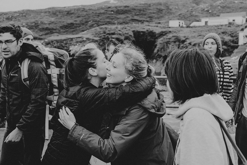 0013-wedding-on-irish-island-inishturk-aran-achill-inishbofin-clare-valentia-documentary-photography_