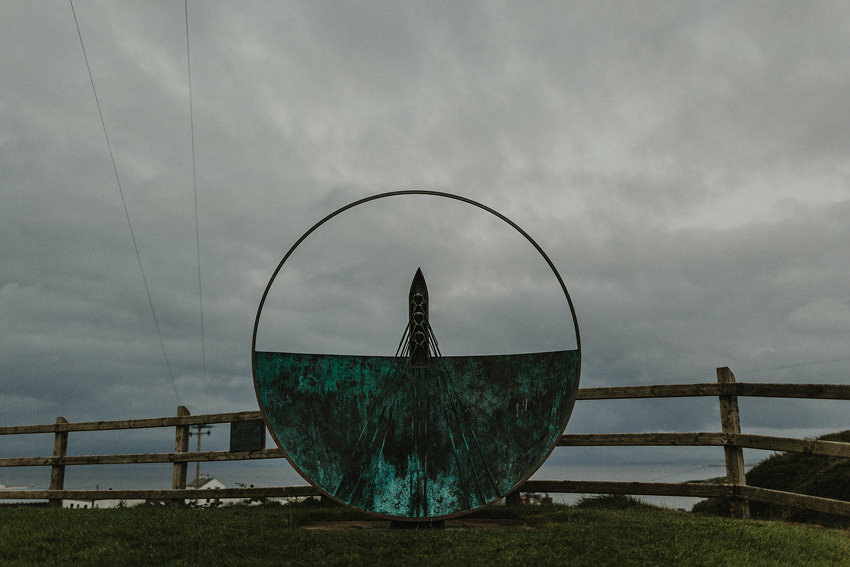 0025-wedding-on-irish-island-inishturk-aran-achill-inishbofin-clare-valentia-documentary-photography_