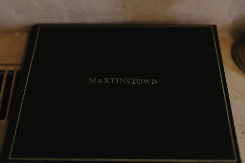 0031-martinstown-house-wedding-photos-coolest-wedding-photographers-in-ireland-at-the-moment