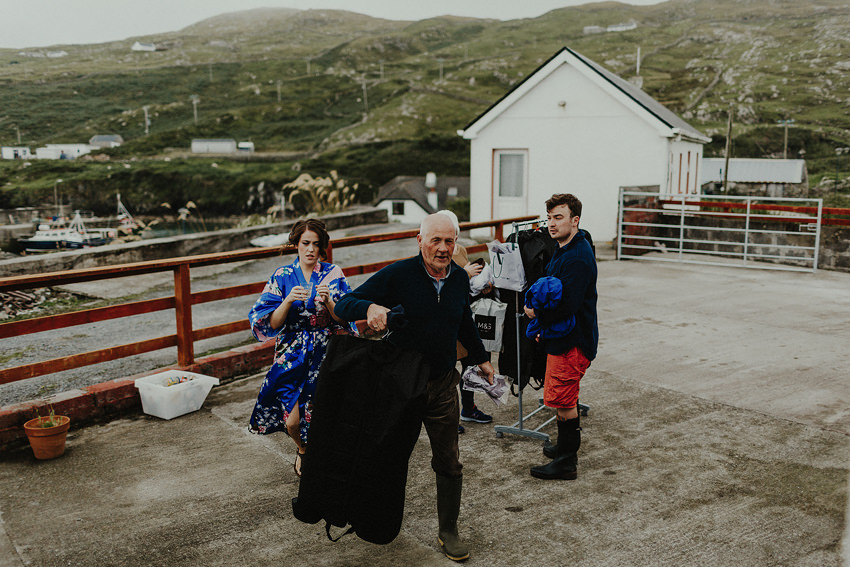 0049-wedding-on-irish-island-inishturk-aran-achill-inishbofin-clare-valentia-documentary-photography_