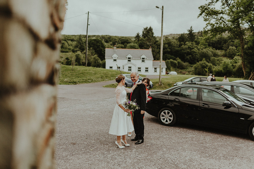 0053_gougane-barra-and-barnabrow-two-days-wedding-natural-documentary-photography-story-teller
