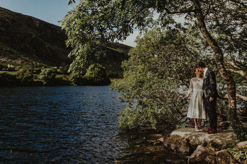 0074_gougane-barra-and-barnabrow-two-days-wedding-natural-documentary-photography-story-teller