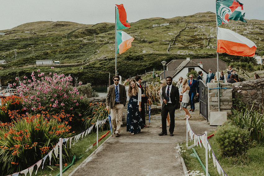 0091-wedding-on-irish-island-inishturk-aran-achill-inishbofin-clare-valentia-documentary-photography_