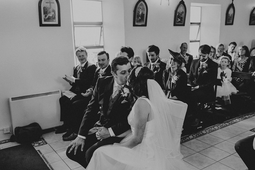 0112-wedding-on-irish-island-inishturk-aran-achill-inishbofin-clare-valentia-documentary-photography_