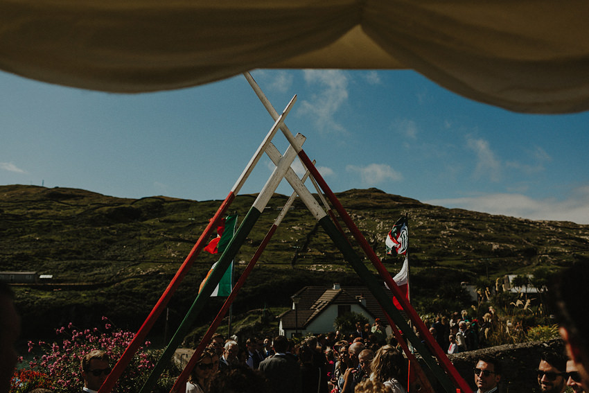0115-wedding-on-irish-island-inishturk-aran-achill-inishbofin-clare-valentia-documentary-photography_