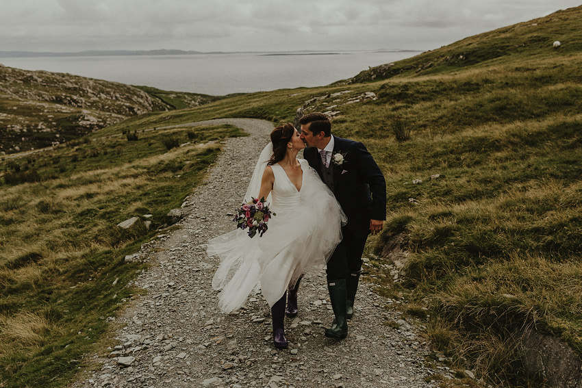 0129-wedding-on-irish-island-inishturk-aran-achill-inishbofin-clare-valentia-documentary-photography_