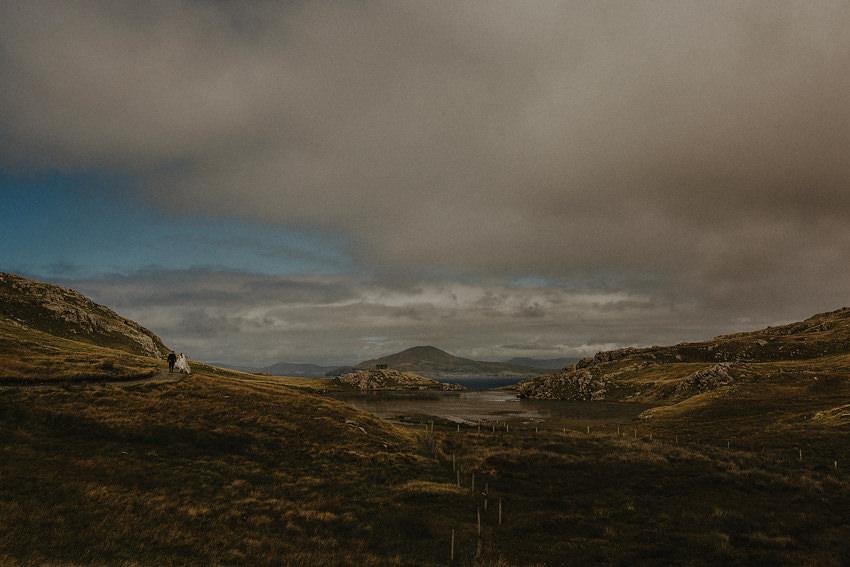 0131-wedding-on-irish-island-inishturk-aran-achill-inishbofin-clare-valentia-documentary-photography_
