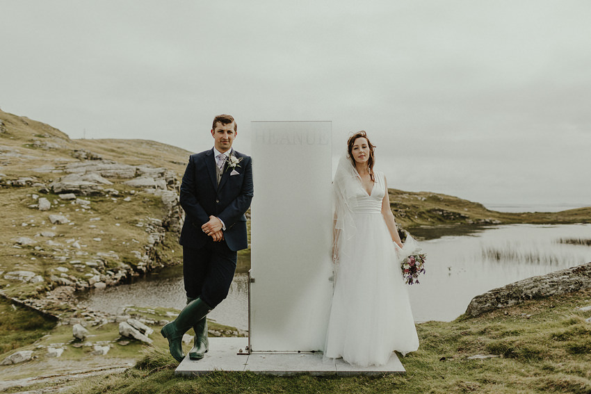 0134-wedding-on-irish-island-inishturk-aran-achill-inishbofin-clare-valentia-documentary-photography_