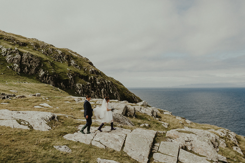 0135-wedding-on-irish-island-inishturk-aran-achill-inishbofin-clare-valentia-documentary-photography_