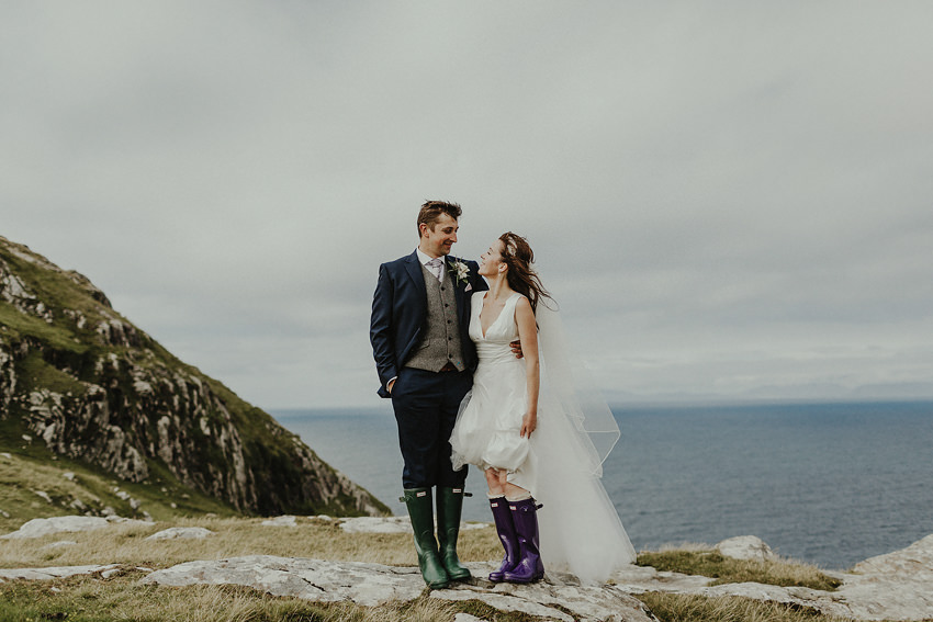 0139-wedding-on-irish-island-inishturk-aran-achill-inishbofin-clare-valentia-documentary-photography_