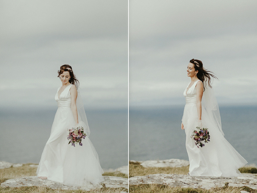 0141-wedding-on-irish-island-inishturk-aran-achill-inishbofin-clare-valentia-documentary-photography_