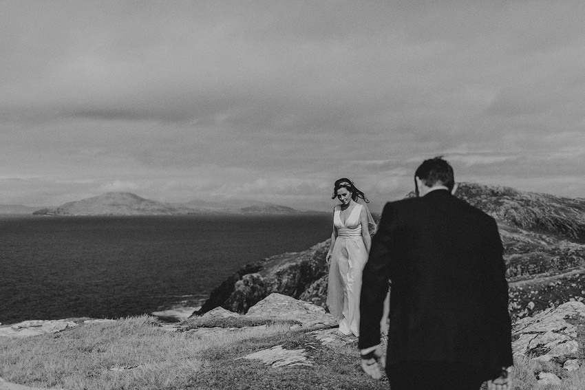 0143-wedding-on-irish-island-inishturk-aran-achill-inishbofin-clare-valentia-documentary-photography_