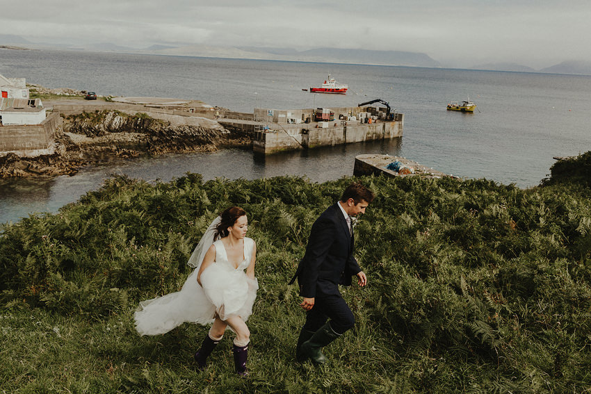 0148-wedding-on-irish-island-inishturk-aran-achill-inishbofin-clare-valentia-documentary-photography_