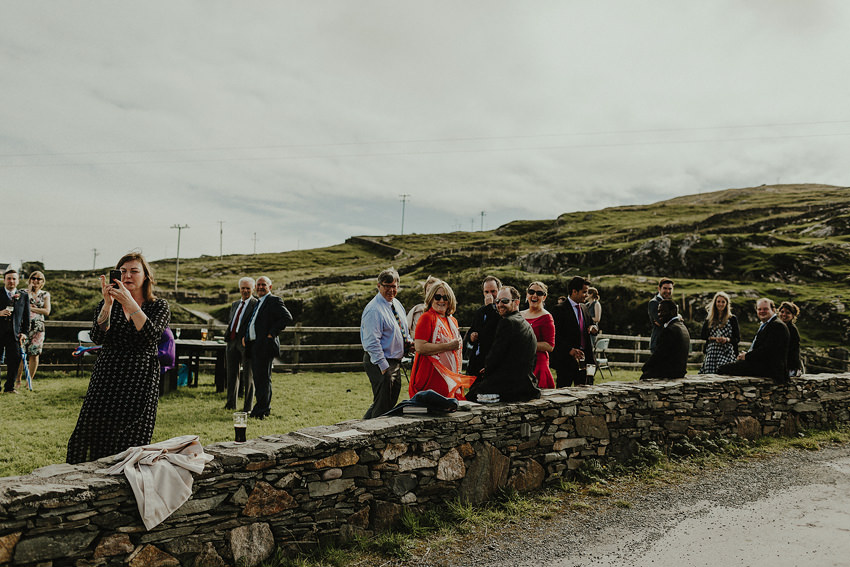 0149-wedding-on-irish-island-inishturk-aran-achill-inishbofin-clare-valentia-documentary-photography_