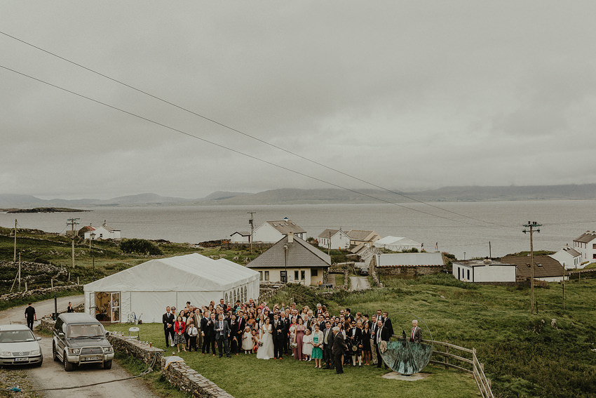 0158-wedding-on-irish-island-inishturk-aran-achill-inishbofin-clare-valentia-documentary-photography_