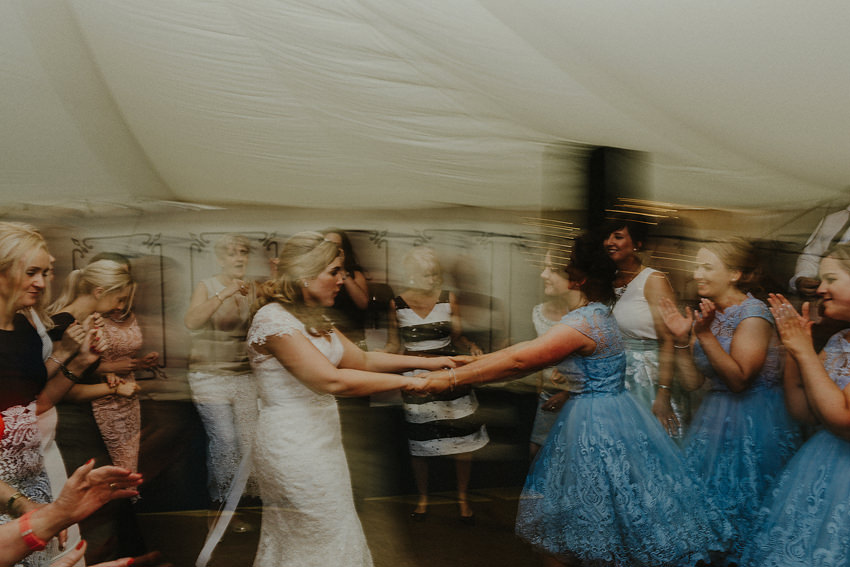 0165-martinstown-house-wedding-photos-coolest-wedding-photographers-in-ireland-at-the-moment