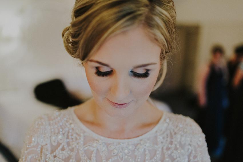 2016 Look Back   Weddings in Ireland - Rafal Borek 2