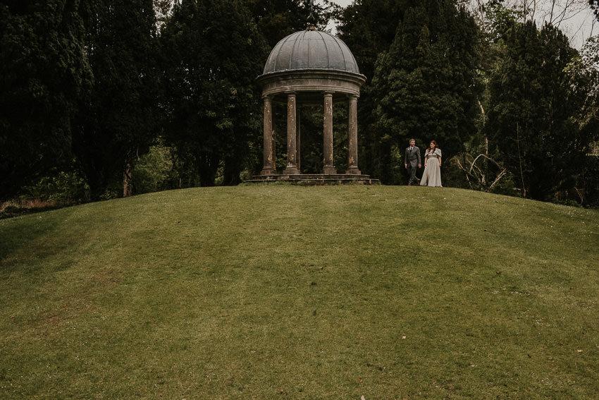 2016 Look Back   Weddings in Ireland - Rafal Borek 116