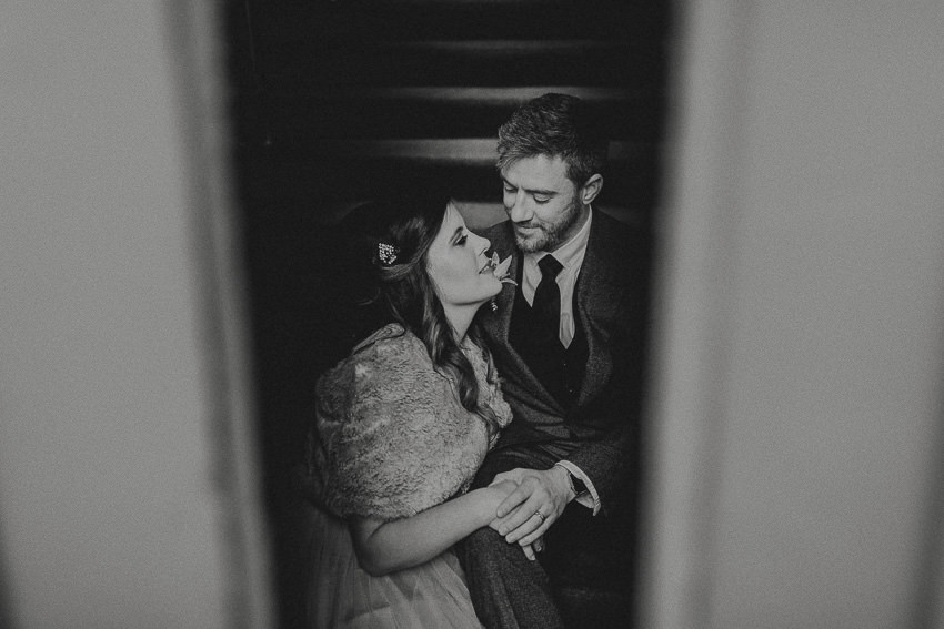 2016 Look Back   Weddings in Ireland - Rafal Borek 114
