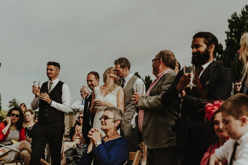 2016 Look Back   Weddings in Ireland - Rafal Borek 113