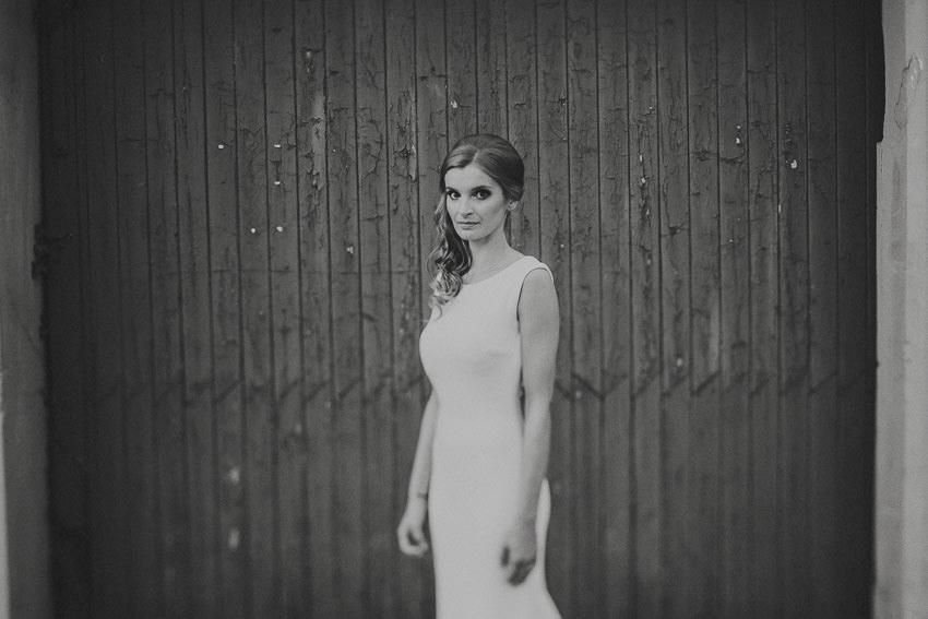 2016 Look Back   Weddings in Ireland - Rafal Borek 111