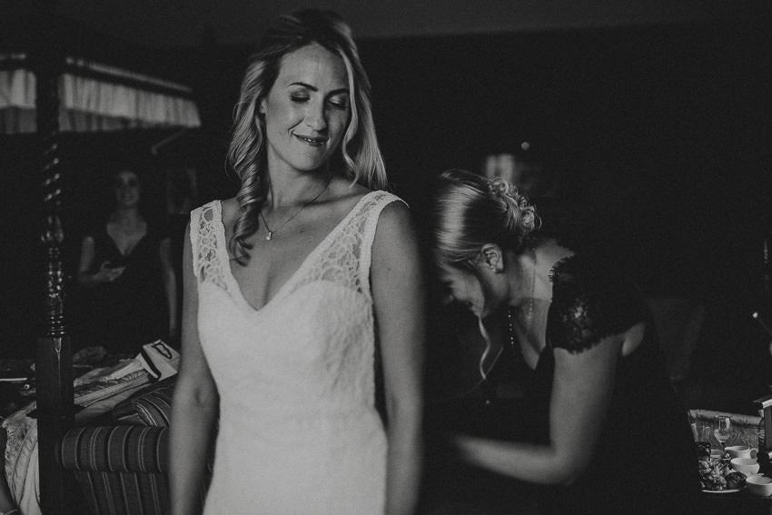 2016 Look Back   Weddings in Ireland - Rafal Borek 109