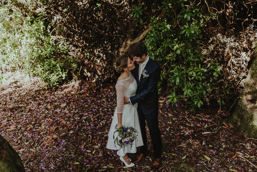 2016 Look Back   Weddings in Ireland - Rafal Borek 107