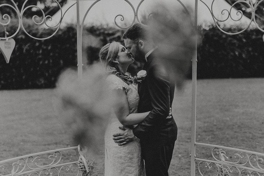 2016 Look Back   Weddings in Ireland - Rafal Borek 103