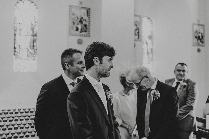 2016 Look Back   Weddings in Ireland - Rafal Borek 97