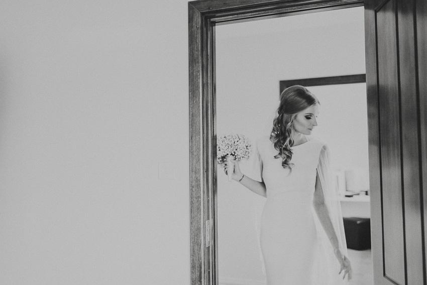 2016 Look Back   Weddings in Ireland - Rafal Borek 96