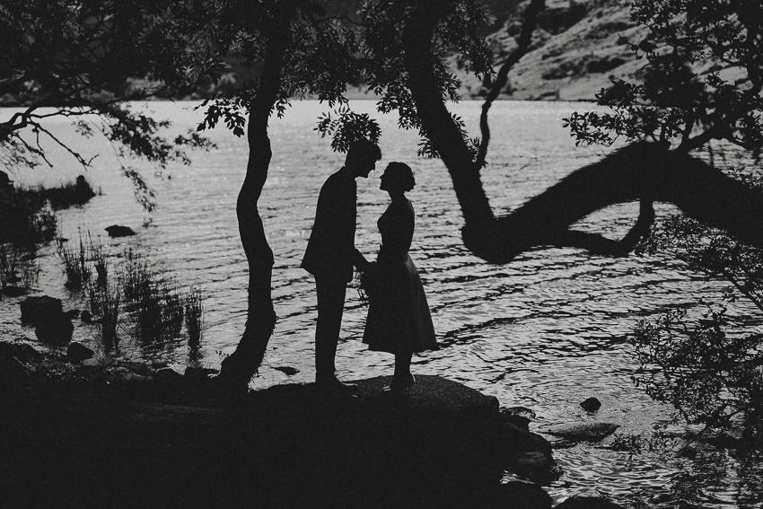 2016 Look Back   Weddings in Ireland - Rafal Borek 94