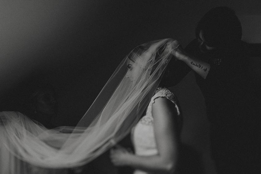 2016 Look Back   Weddings in Ireland - Rafal Borek 89