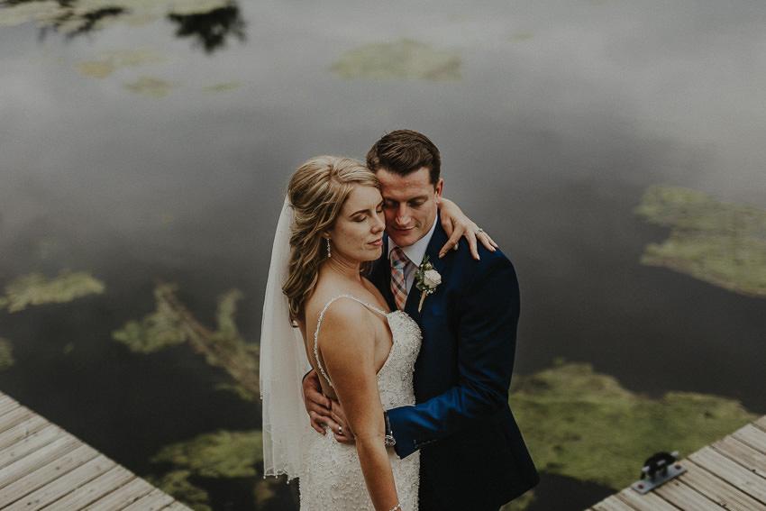 2016 Look Back   Weddings in Ireland - Rafal Borek 88