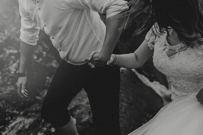 2016 Look Back   Weddings in Ireland - Rafal Borek 86