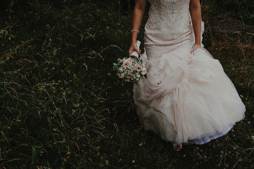 2016 Look Back   Weddings in Ireland - Rafal Borek 85