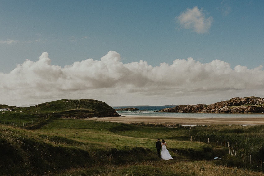 2016 Look Back | Weddings in Ireland - Rafal Borek 84