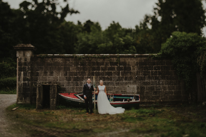 2016 Look Back | Weddings in Ireland - Rafal Borek 81