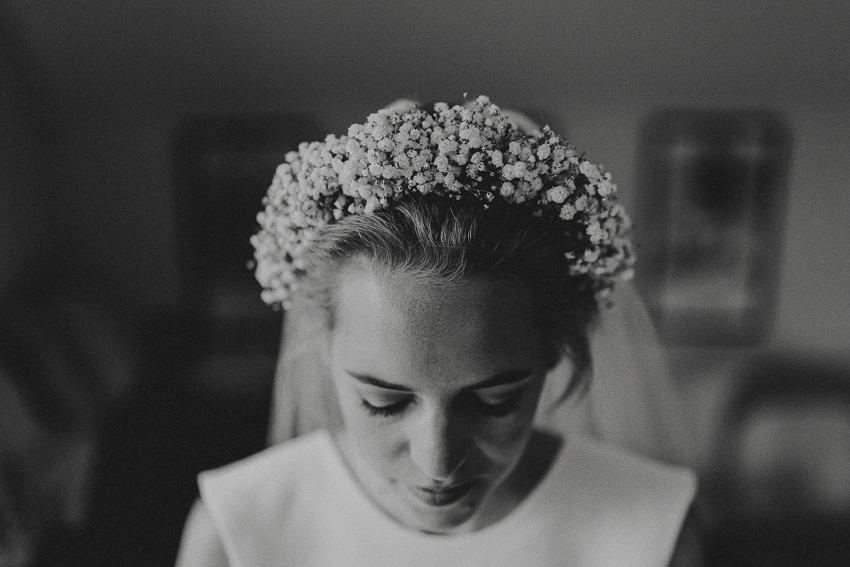 2016 Look Back   Weddings in Ireland - Rafal Borek 79