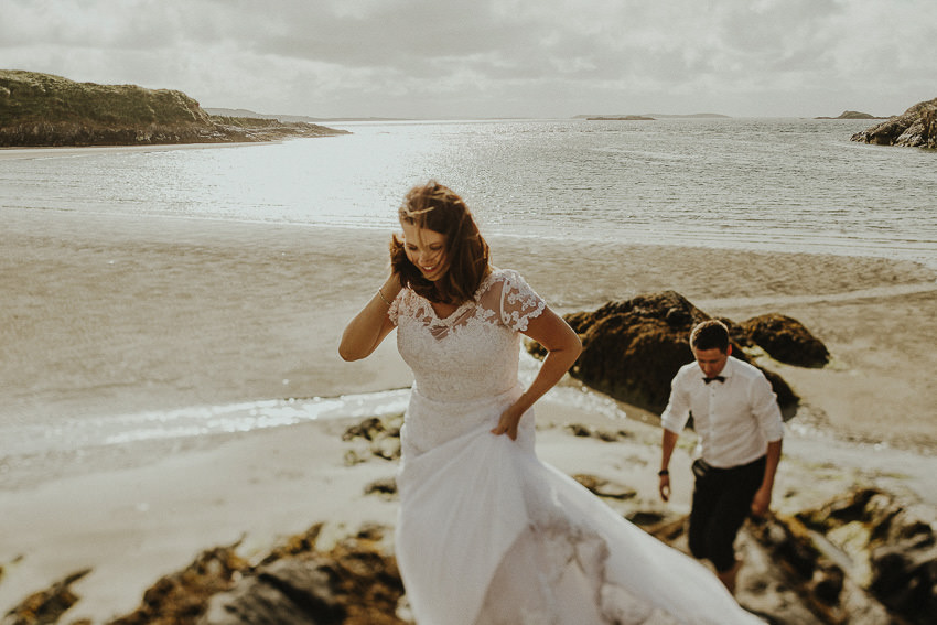 2016 Look Back | Weddings in Ireland - Rafal Borek 76