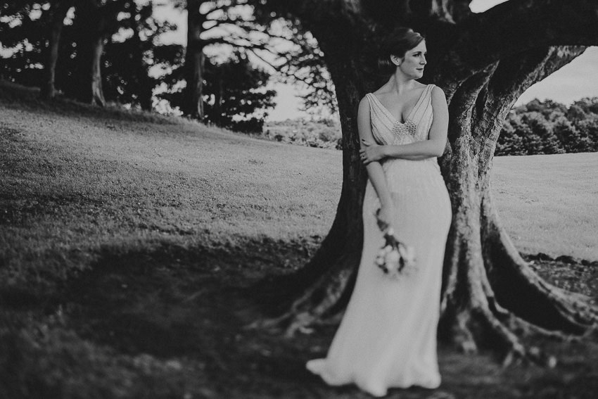 2016 Look Back | Weddings in Ireland - Rafal Borek 75