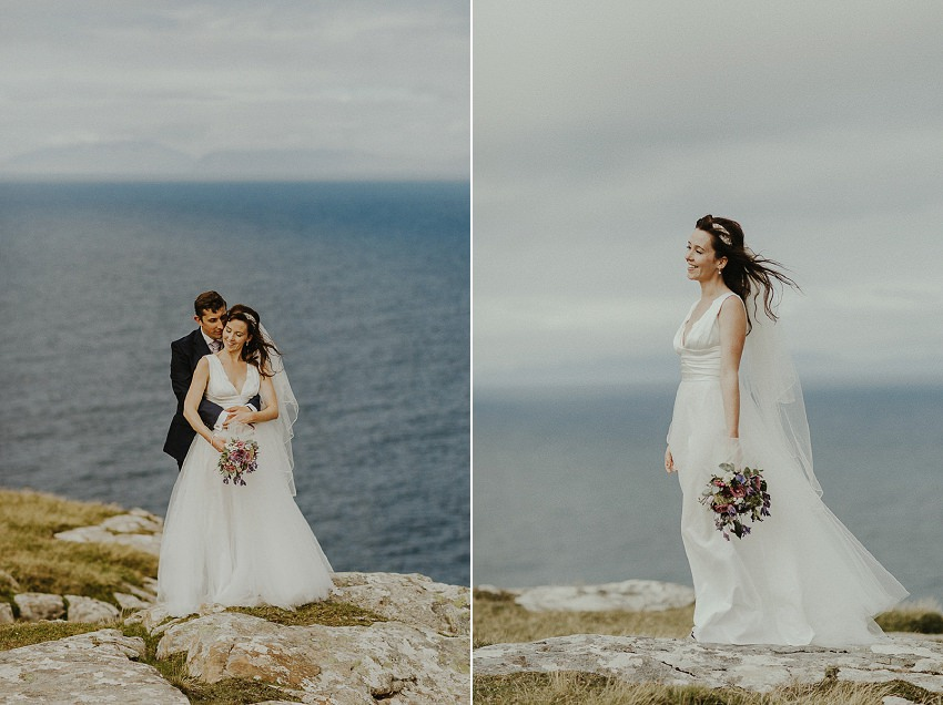 2016 Look Back | Weddings in Ireland - Rafal Borek 72