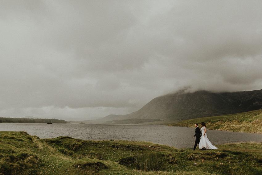 2016 Look Back   Weddings in Ireland - Rafal Borek 70