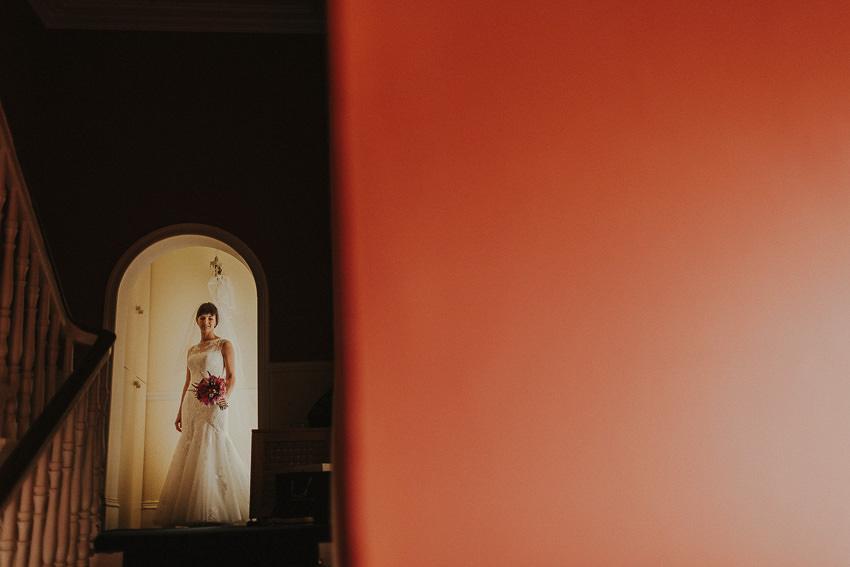 2016 Look Back   Weddings in Ireland - Rafal Borek 68